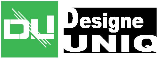 دیزاین یونیک