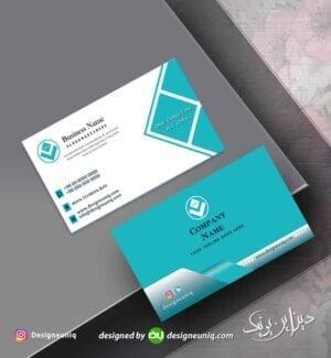 دانلود کارت ویزیت خاص پزشک و ساختمان پزشکان و مطب دکتر لایه باز psd
